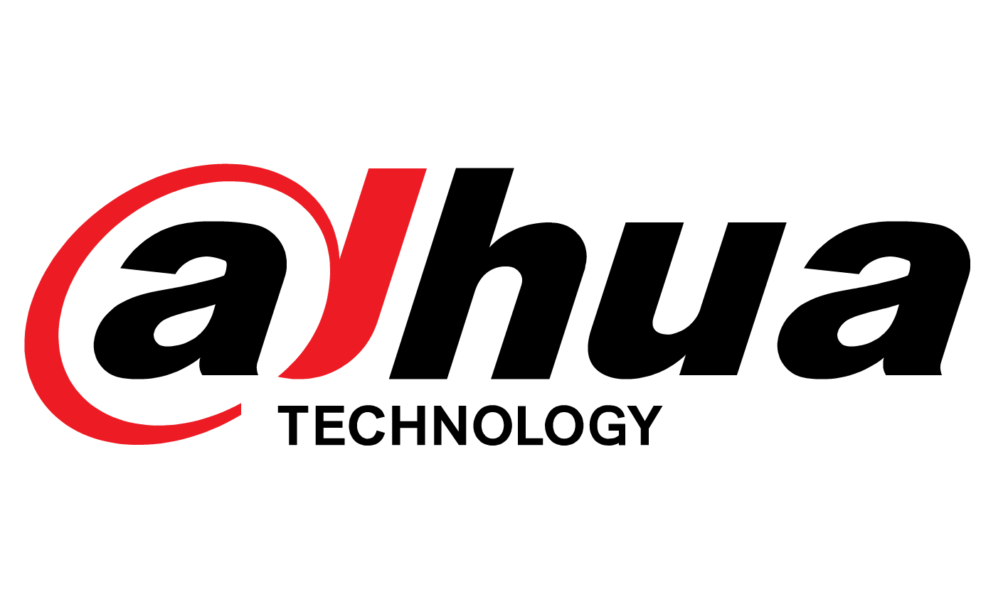Dahua-LOGO_black_with_red_D