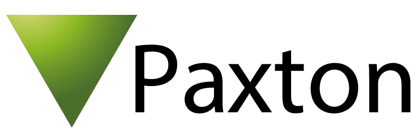 Paxton-1