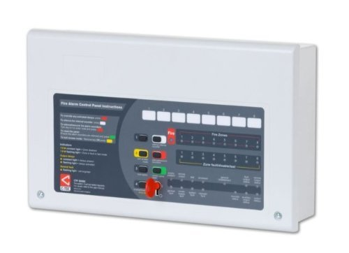 an image of a ctec panel